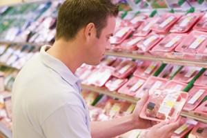 Материалы для упаковки продуктов питания