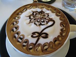 Кофейные напитки: какими они бывают