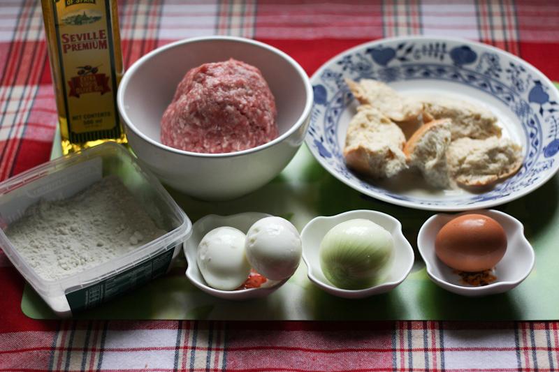 Быстрые блюда в мультиварке из свинины