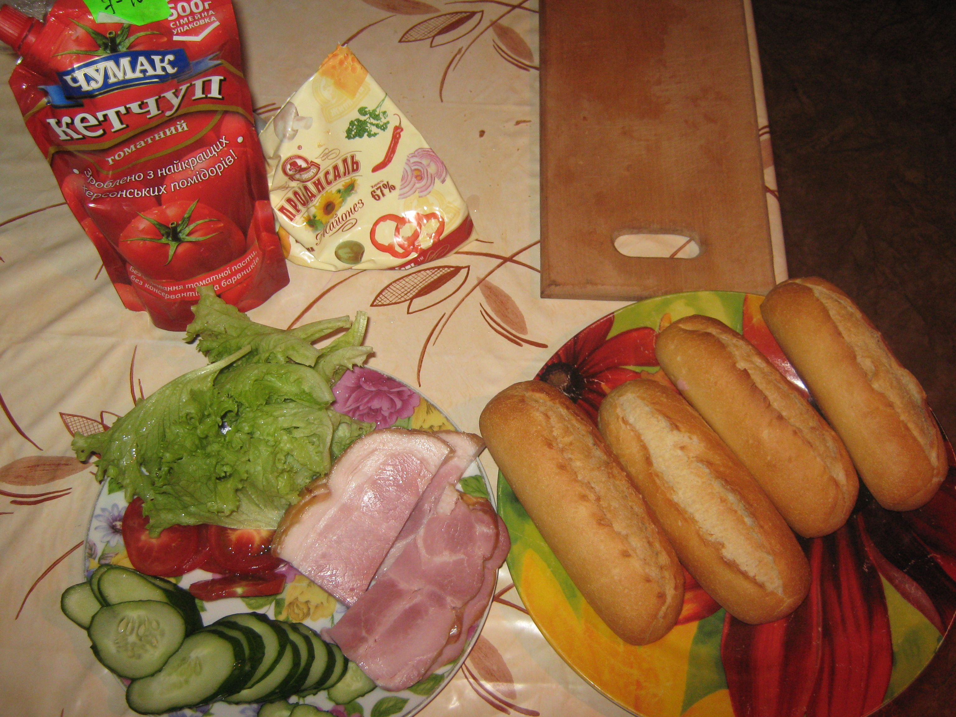 Что можно приготовить на ужин с мяса свинины быстро и вкусно