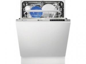 Техника для кухни – посудомоечные машины