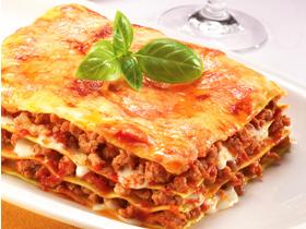 Полезные рекомендации и советы, которые пригодятся при приготовлении лазаньи